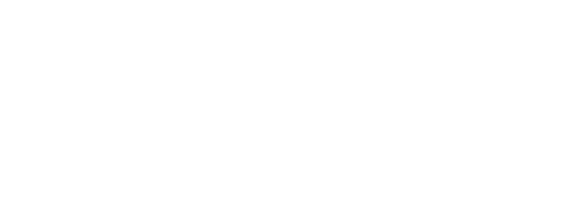 Twister Marketing Logo